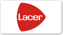 Lacer